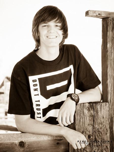 Zach Gabbard-2212439.jpg