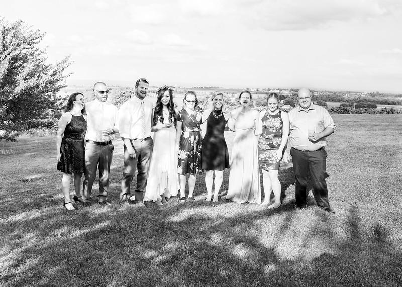 Hartman-Wedding-0614.jpg