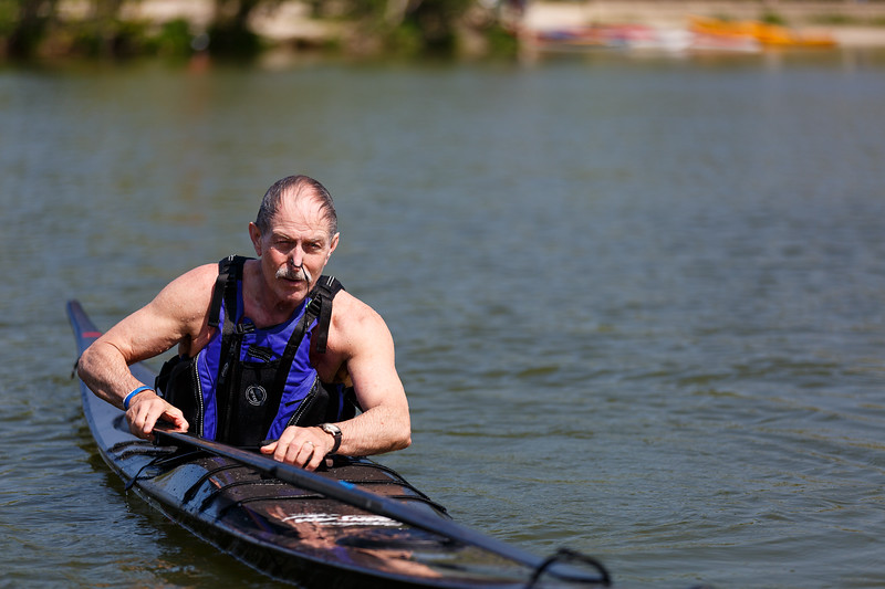 2014 East Coast Paddlesports and Outdoor Festival-20-2.jpg