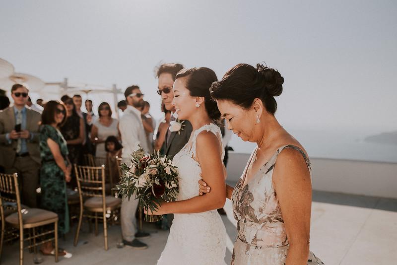 Tu-Nguyen-Destination-Wedding-Photographer-Santorini-Rocabella-Hotel-Euna-Ehsan-398.jpg