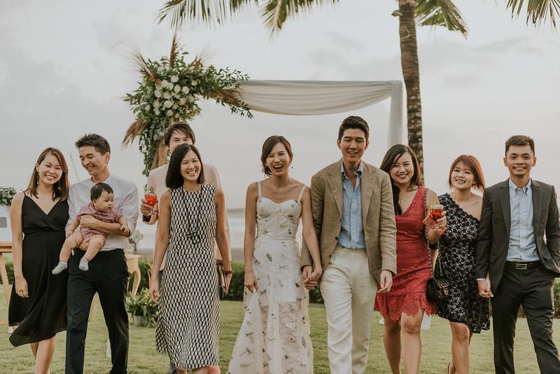 Postwedding_DJ_Bali (210).jpg