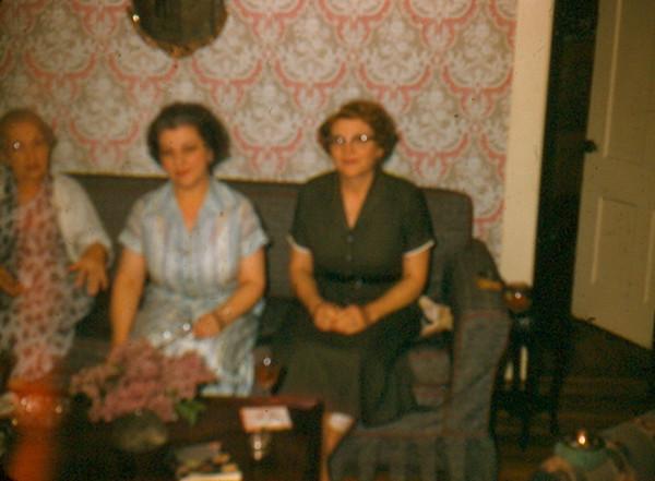 1950's and Ireland0014.jpg