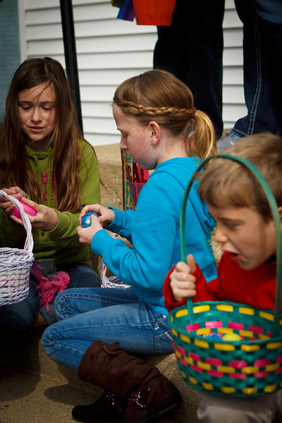 Harmony Easter Egg Hunt 4-1-12 (37 of 47).jpg