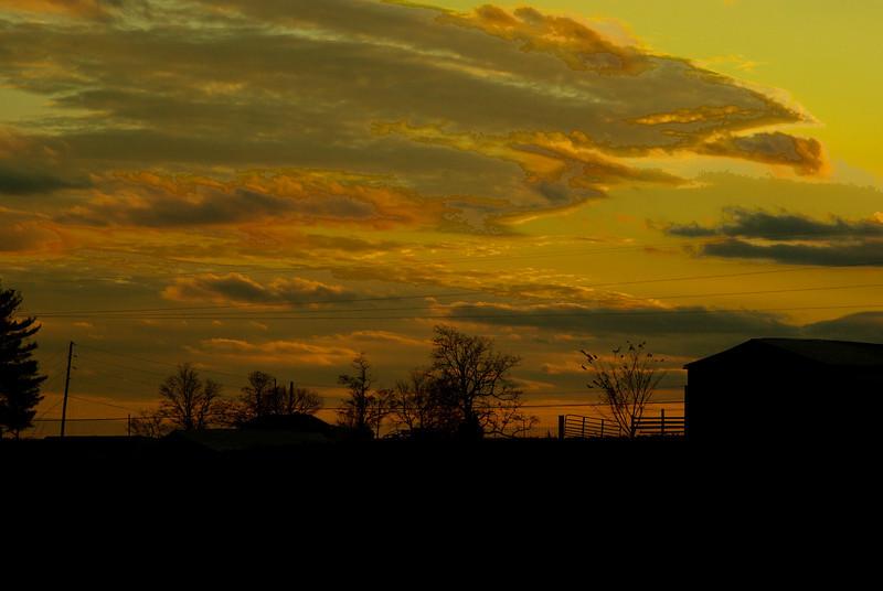 Kentucky 051.jpg