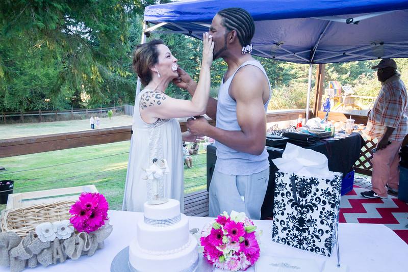 ALoraePhotography_Kristy&Bennie_Wedding_20150718_705.jpg
