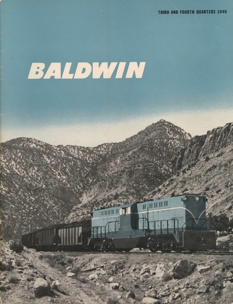 Carbon-County-Ry_Baldwin-ad.jpg
