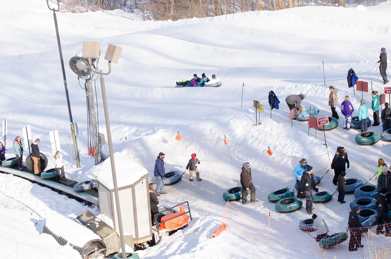 Snow-Trails-Tubing-Park_Mansfield-OH-74123.jpg