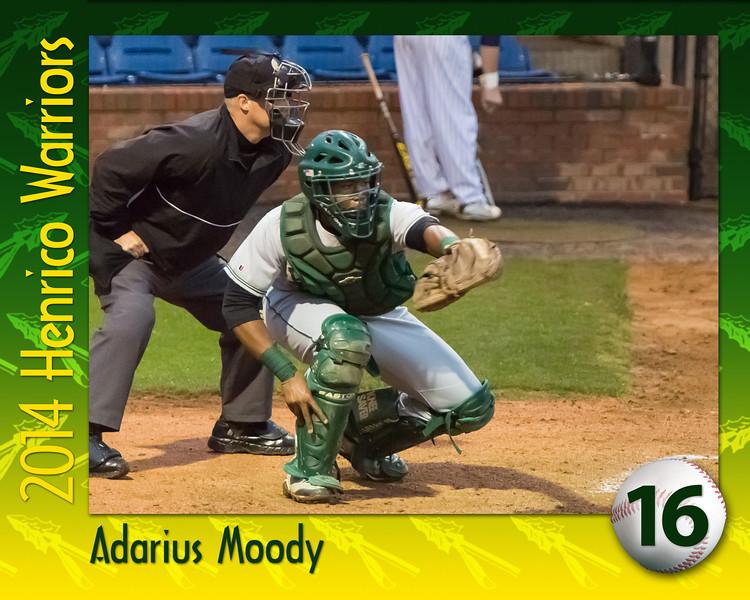 2014_Senior_Poster-Moody.jpg
