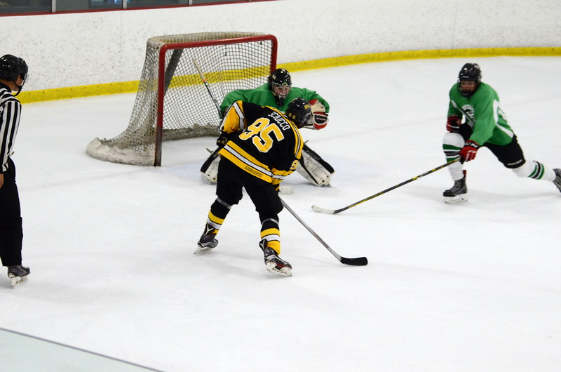 170904 Junior Bruins Hockey-239.JPG