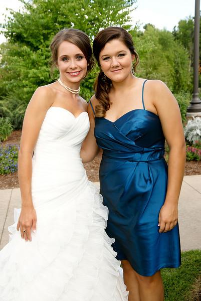Sara and Kelley Wedding  (100).jpg