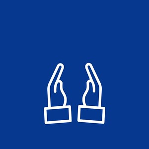 76 - #GoodFuelsGood - COVID Response
