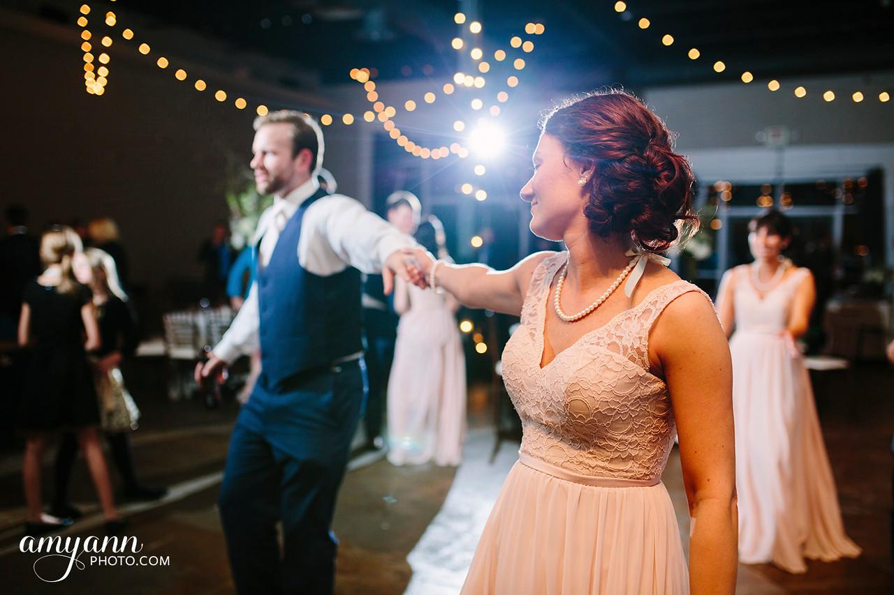 amybrad_weddingblog118
