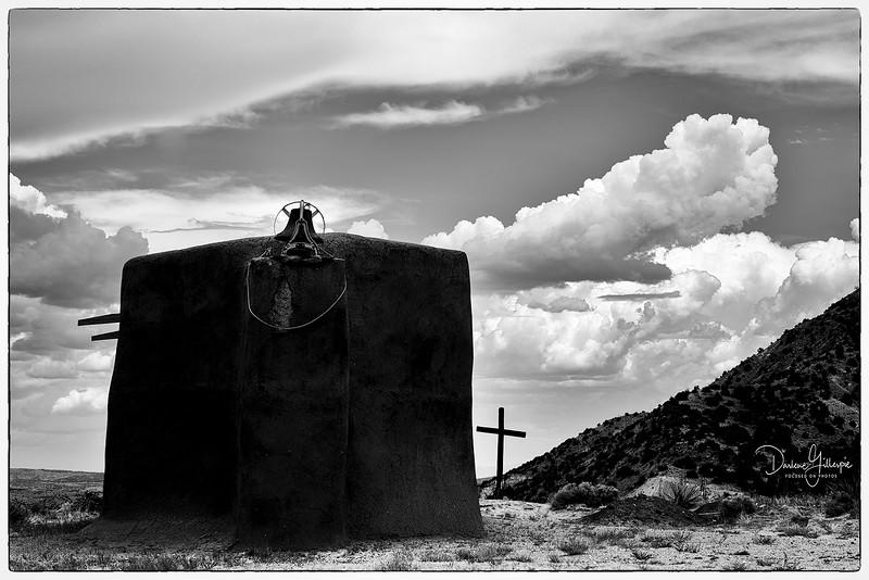 Abiquiu - The Penitente Morada.jpg