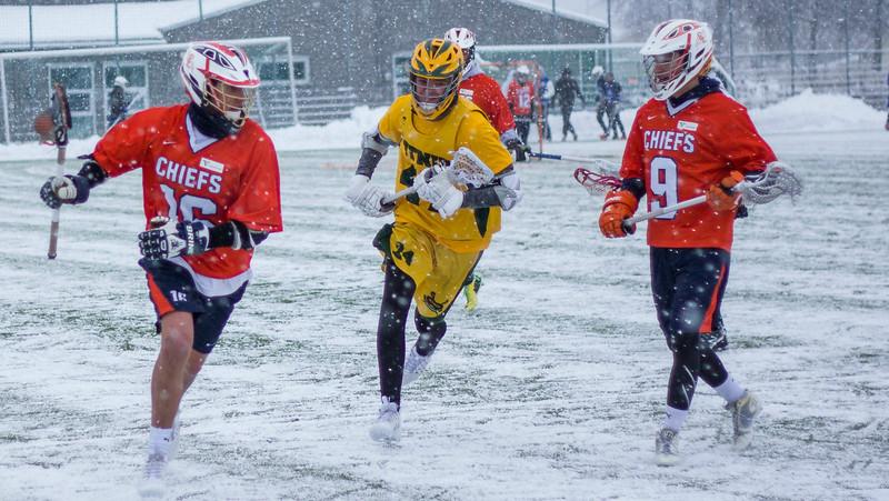 16 9 Lacrosse 5.jpg