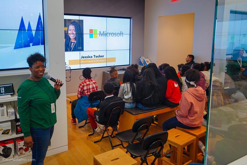 Jessica Tucker at Microsoft-08786.jpg