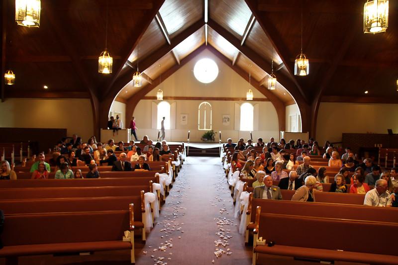 Breeden Wedding PRINT 5.16.15-134.jpg