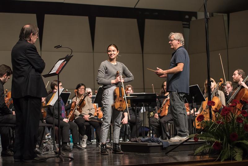 181111 Northbrook Symphony (Photo by Johnny Nevin) -3794.jpg