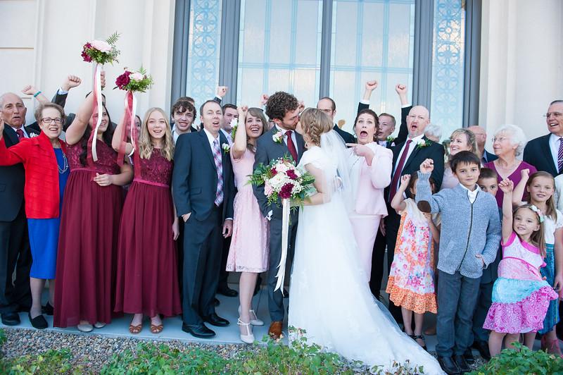 Corinne Howlett Wedding Photo-133.jpg