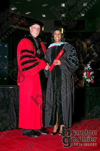 Lamar Graduation 12-14-13COMPLETE