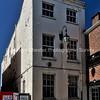 Folliott House 53 and 55: Northgate Street