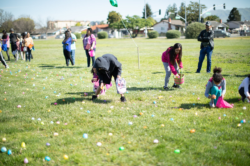 LifeCity Egg Hunt-20190413_7489.jpg
