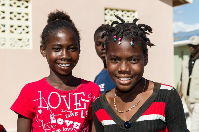 Haiti_2016_WEDS-713.jpg