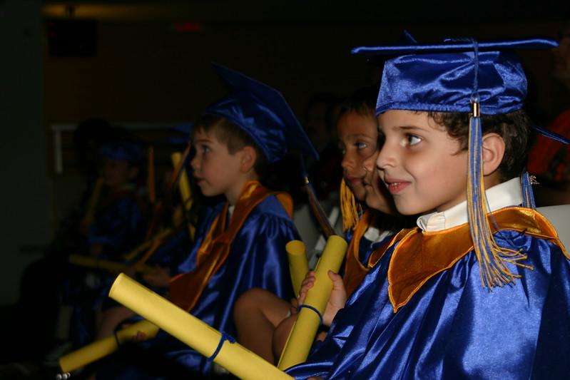 Graduation031.JPG