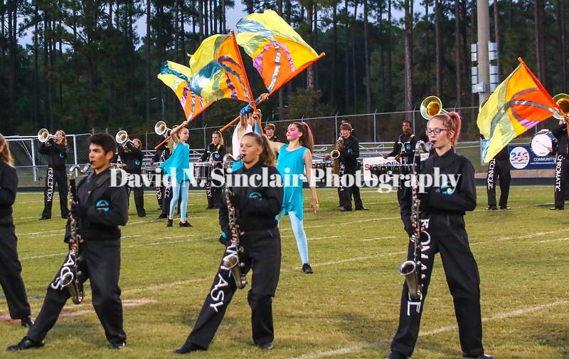 Marching Patriots-2019 Pinecrest Band Fest-8.jpg