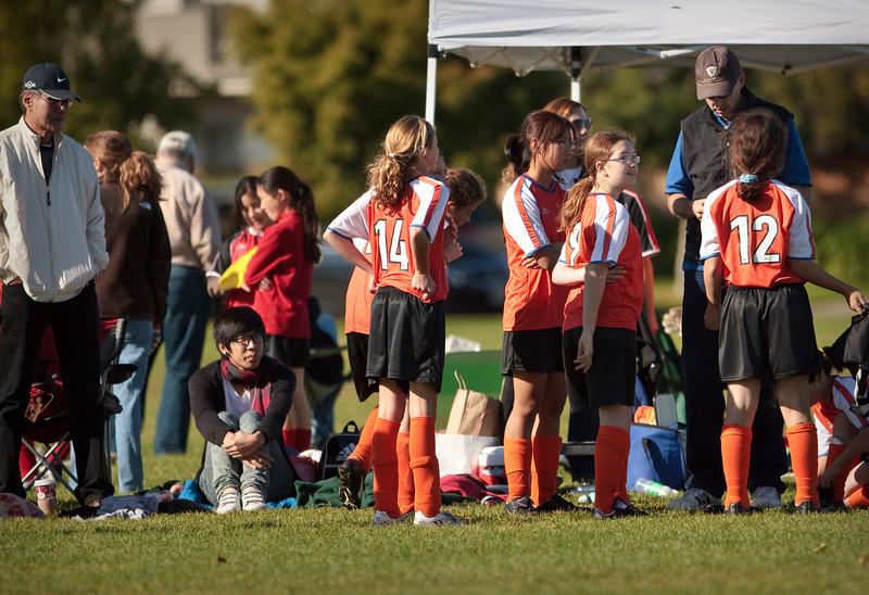 Soccer game Smashing Pumpkins-37.jpg