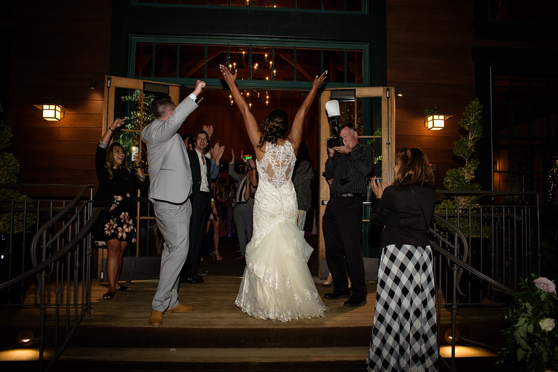 Neelam_and_Matt_Nestldown_Wedding-2158.jpg