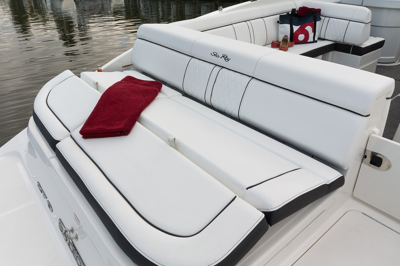 2015-SeaRay-270-Sundeck-0277.jpg