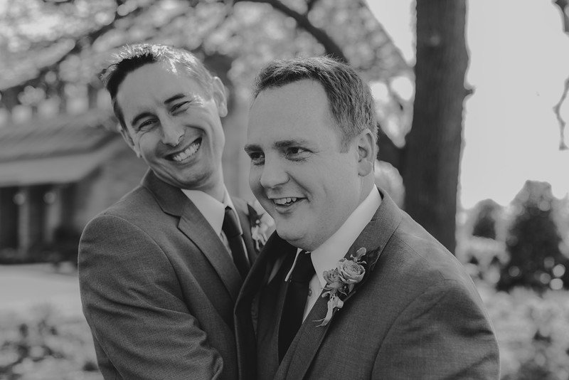 Amy+Andy_Wed-0170 (2).jpg