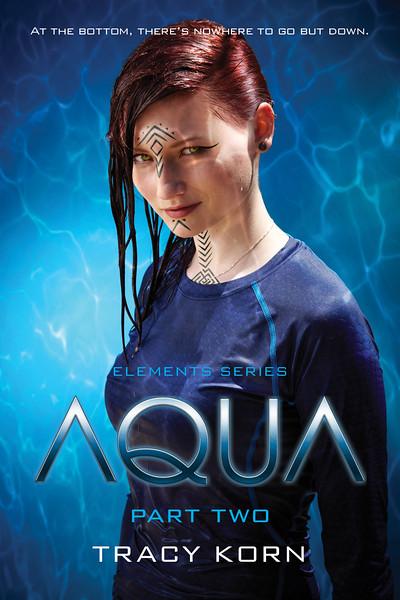 AquaCvr2.jpg