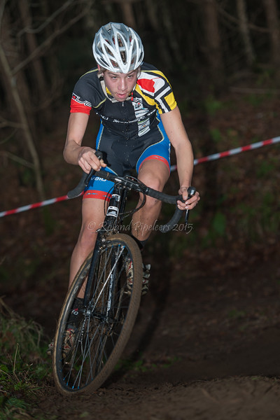 Wtk cyclocross -40-97.jpg
