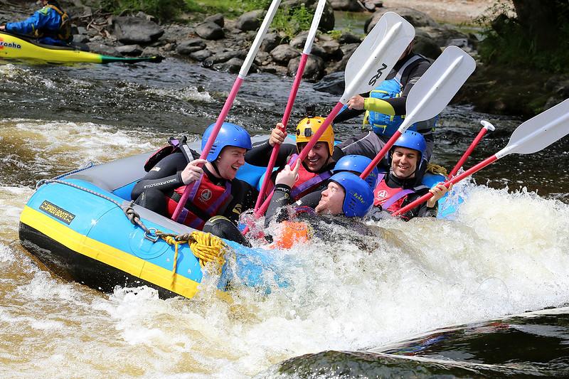 Rafting-0313.jpg