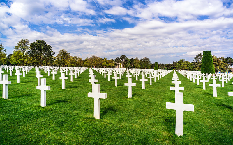 american-cemetery-normandy-france.jpg