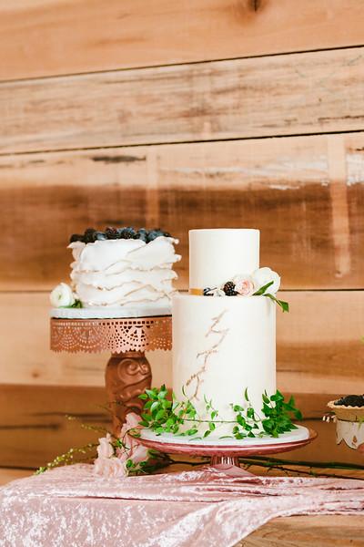 Fort Walton Beach Wedding-65.JPG