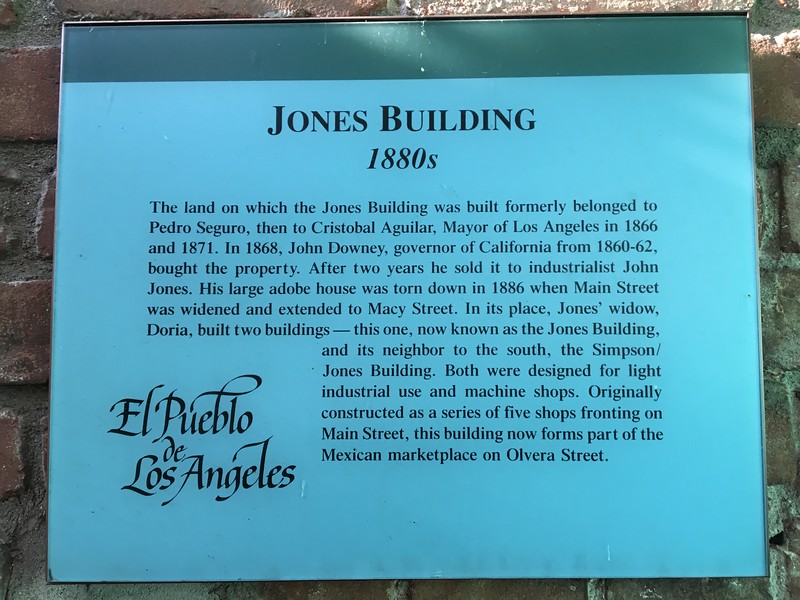 Plaque_Blue_JonesBuilding2_CloseUp.jpg