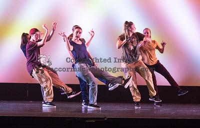 2019 Synergy Dance Concert Gallery 02
