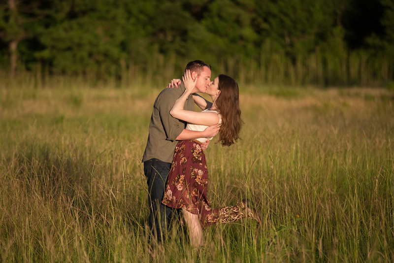 Houston Engagement Photography ~ Kimberly and Martin-1288.jpg
