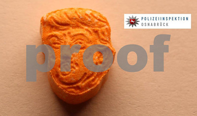 german-police-seize-thousands-of-trump-ecstasy-tablets