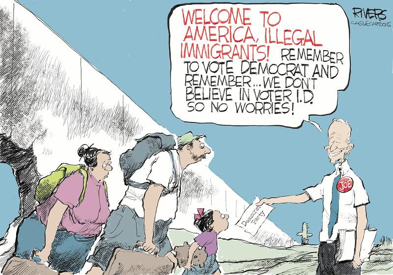 Welcome Immigrants.jpg