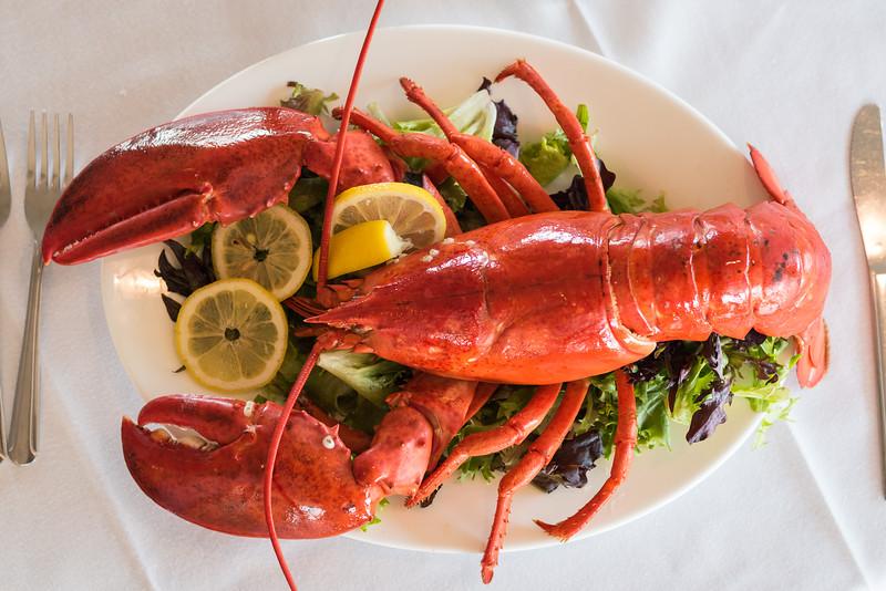 2016 7-13 Klein's Seafood Restaurant-163_Full_Res.jpg
