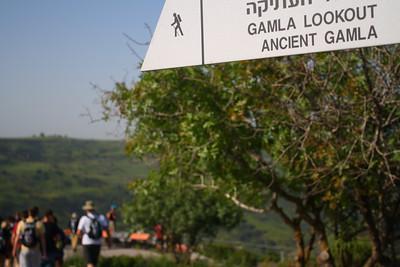 Israel Day 6