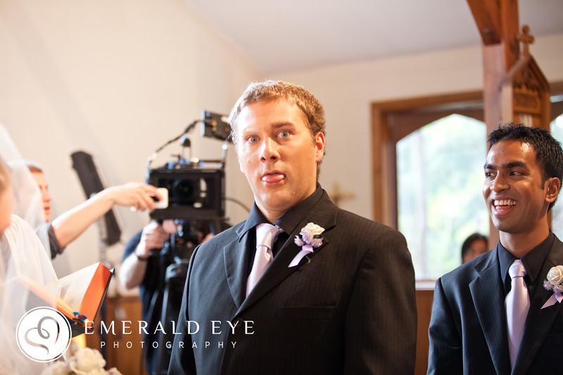 weddingmovie-114.jpg