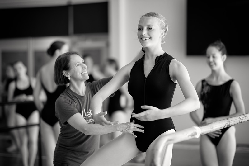 Ballet_SunValley_July5_2019-220-Edit_BW.jpg