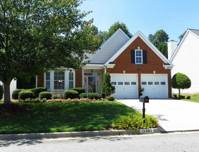 Avensong Milton Georgia Homes (10).JPG