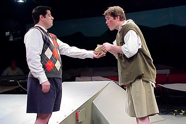 Blood Brothers09.jpg