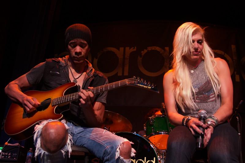 Maragold - 2014-06-24 - Ramona Mainstage