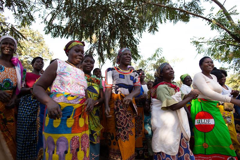 2019_06_17_MM_Malawi-29.jpg